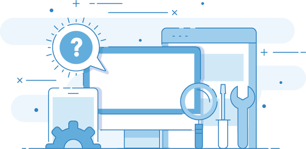 project portfolio software